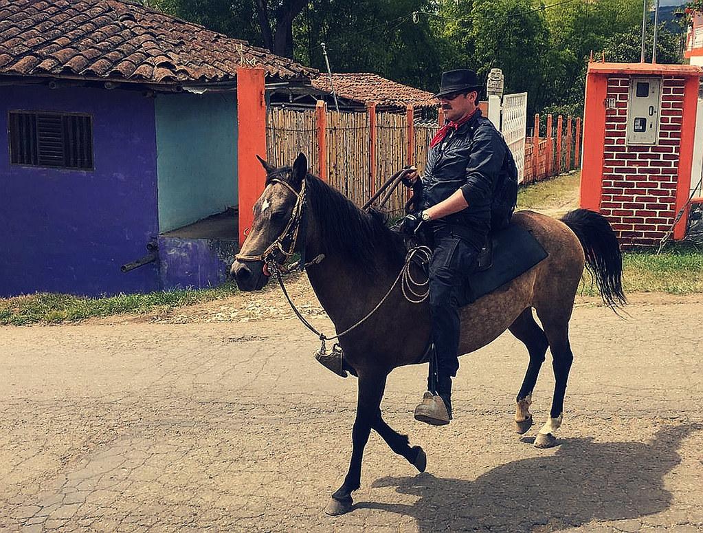 Sancho-s-rancho-1