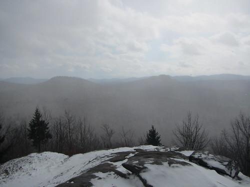 Goodman Mountain