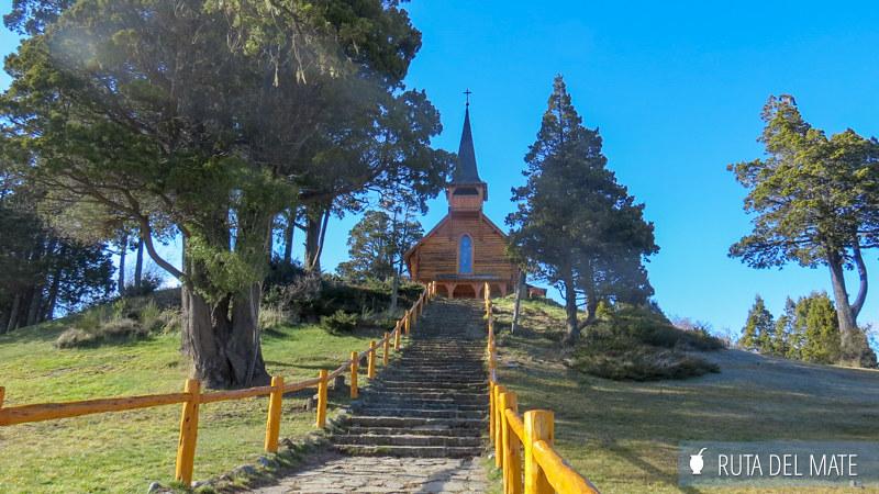 Que ver en Bariloche IMG_6097