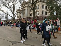 Holiday Parade-32
