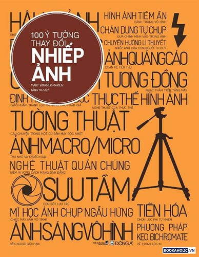 100-NhiepAnh_bia 1