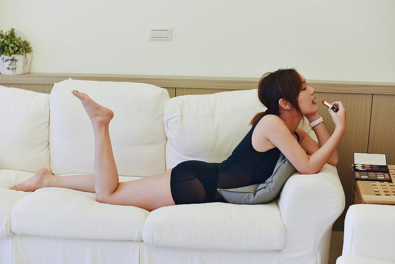 薄蕾絲Beaulace | 小姿女孩無鋼圈塑身衣|舒適自在的塑身衣全新體驗