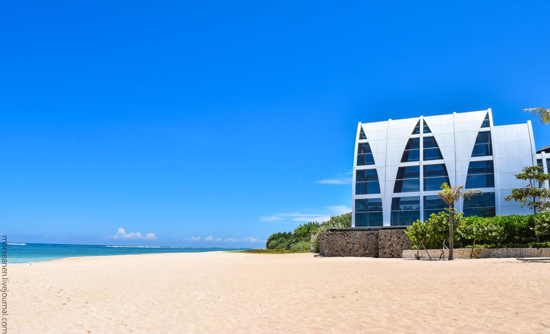 Beach-Samabe-(12)
