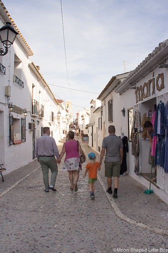 Espanja_altea_old_town-2