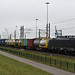 2018-03-22_7079  RTB Cargo 189 097 Waalhaven Rotterdam