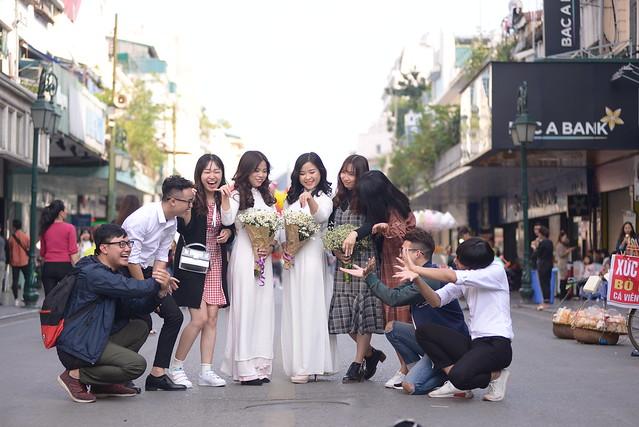 STT_7980, Nikon D610, AF Zoom-Nikkor 80-200mm f/2.8D ED