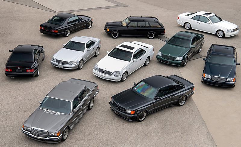 80-classiccars