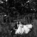 May váy cưới đẹp TP HCM-Sài Gòn áo cưới cao cấp meera meera bridal Corey Tenold and Ashlee Walker's Wedding