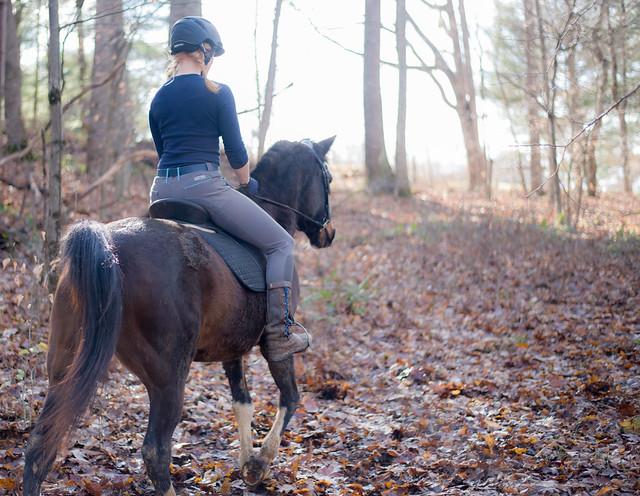 20181202 Horseback Riding_24