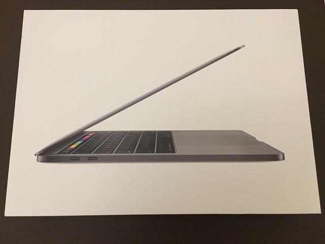 IMG_8526 MacBook Pro(2018)