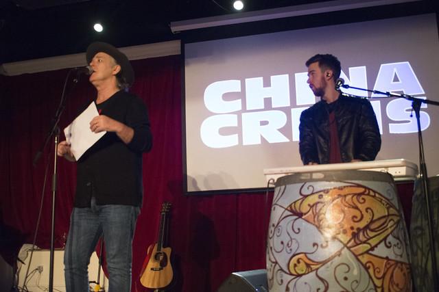 ChinaCrisis07