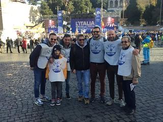 Lega Casamassima (2)