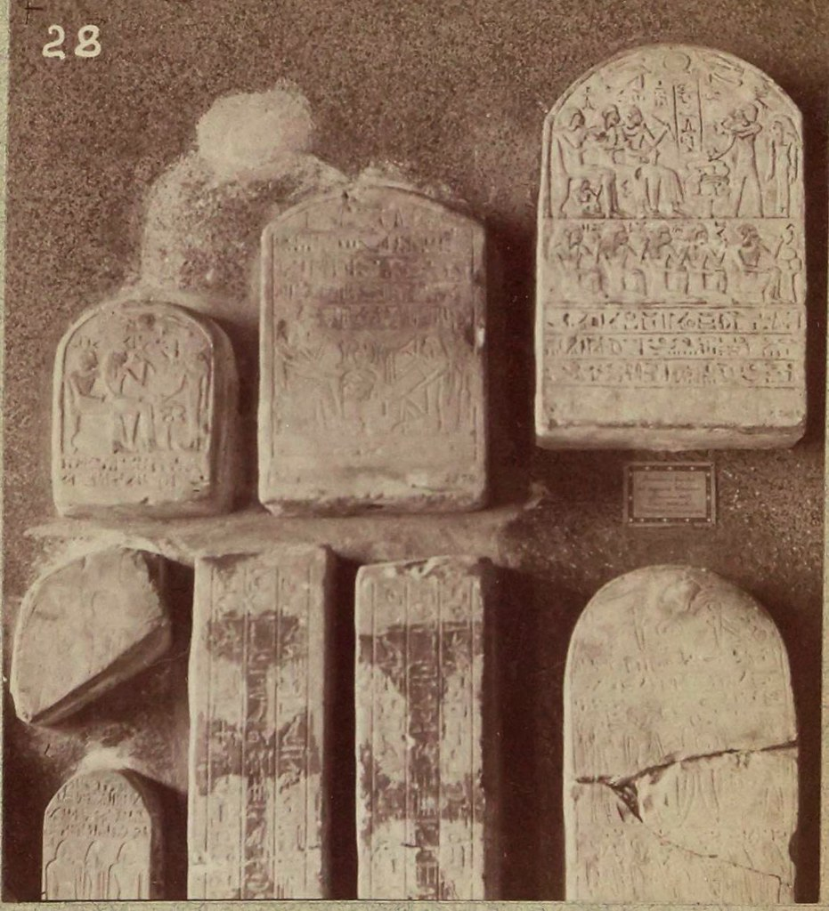 [Recueil_Antiquitйs_Egyptiennes_Albums_de_[...]_btv1b105250903_9 (3)