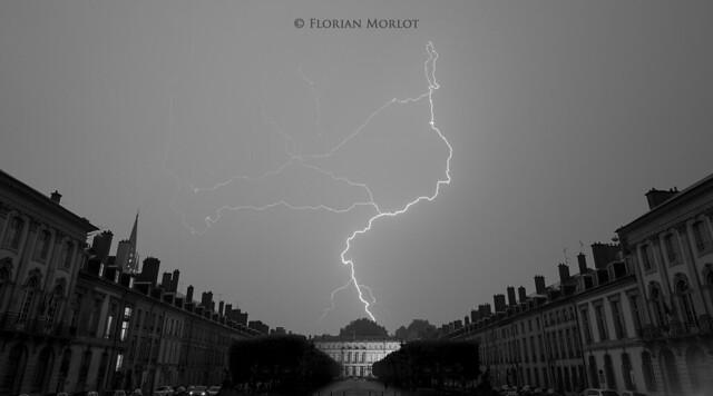 L'Homme et la Nature, Nikon D700, AF-S Nikkor 24mm f/1.4G ED