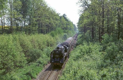 341.20, Obercunnersdorf, 25 mei 1995