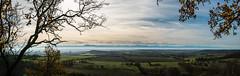 P1060800-Panorama - Photo of Montferrand