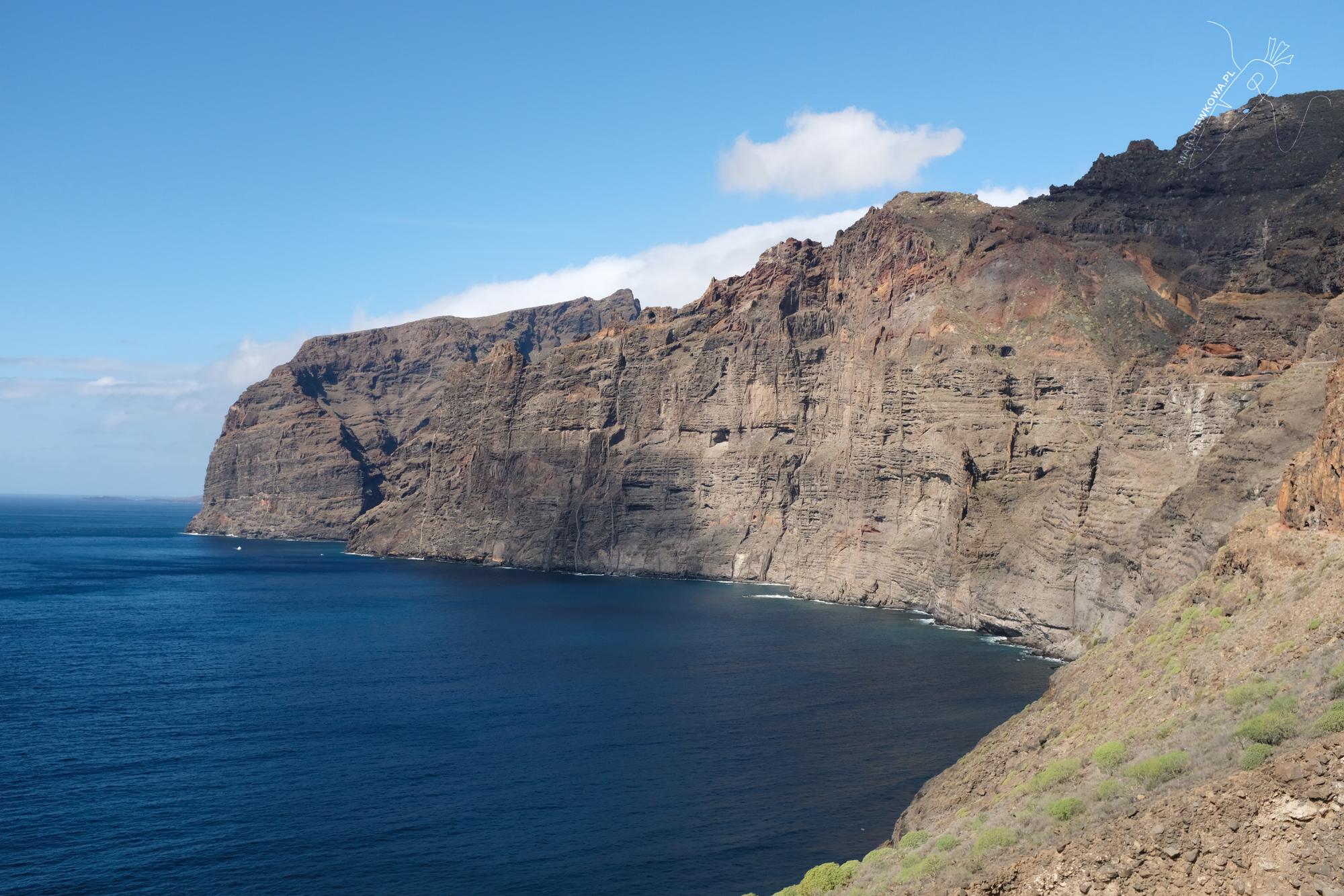marchewkowa, blog, travel, vacation, Tenerife, urlop, wyprawa, wakacje, Teneryfa, jesień-zima