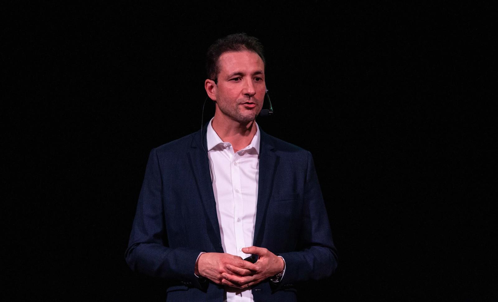 TEDxLannion-2018-146