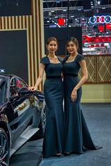 35th Thailand International Motor Expo
