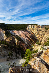 Yellowstone National Park - Favorites - 22