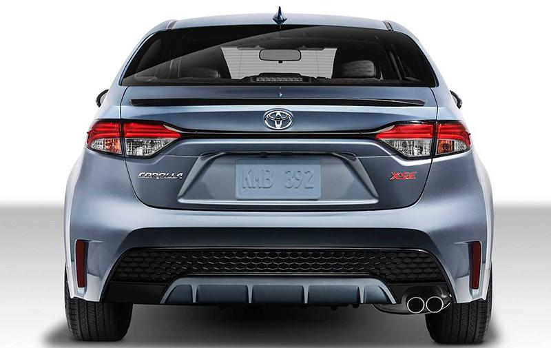 2020-toyota-corolla-sedan (4)
