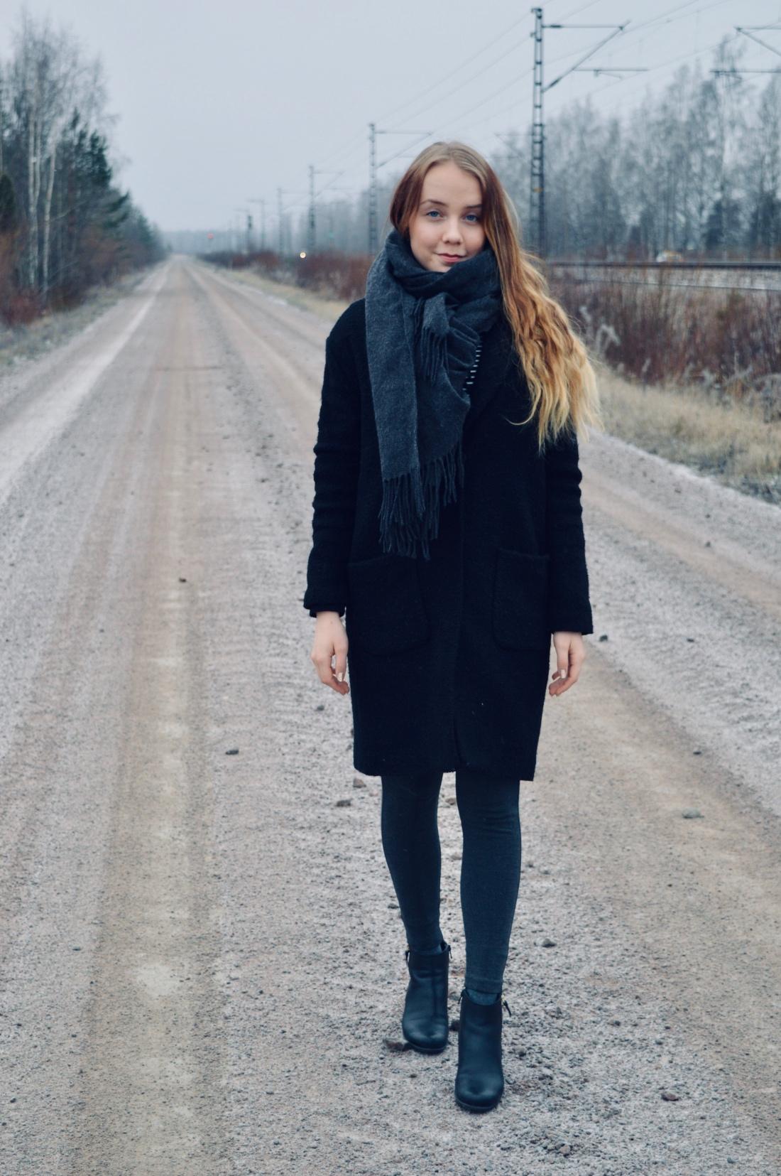 talvi20185