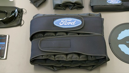 ford-seguridad (3)