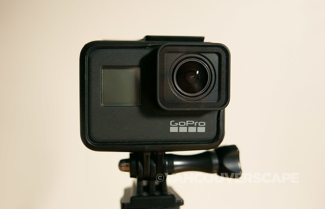 GoPro HERO7 Black-7