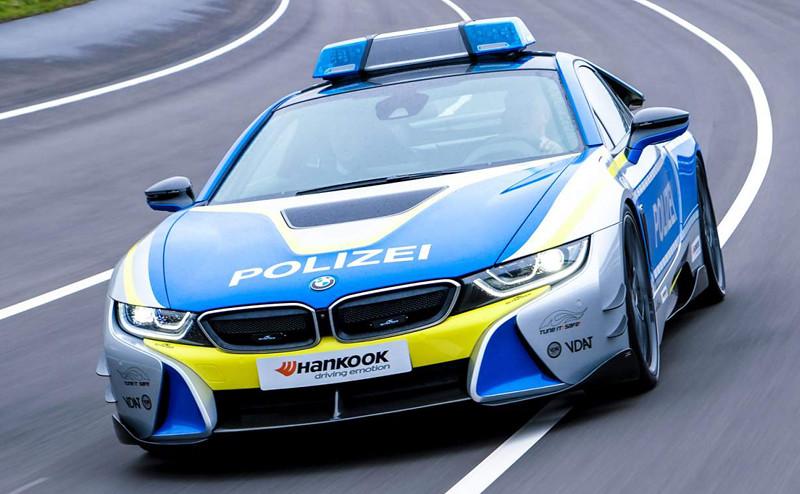 77811ada-police-bmw-i8-tune-it-safe-by-ac-schnitzer-7