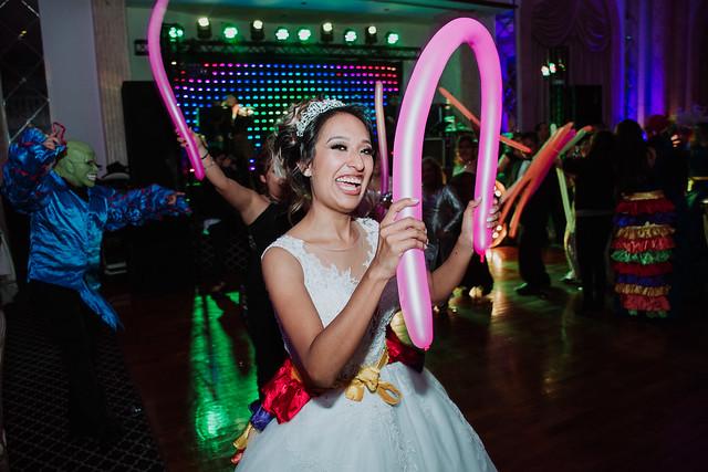 wedding-358.jpg, Nikon D7200, AF-S DX Nikkor 18-140mm f/3.5-5.6G ED VR