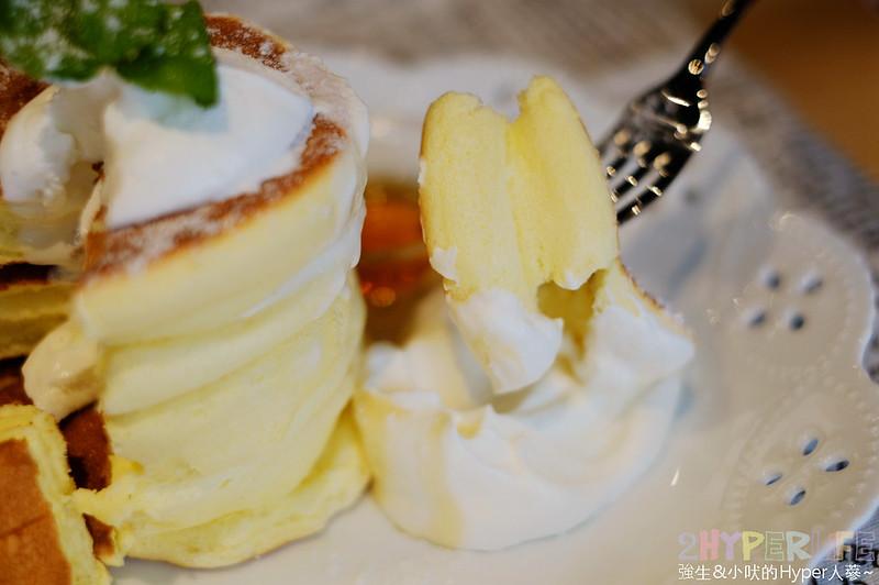 三井outlet-Rose house cafe (29)