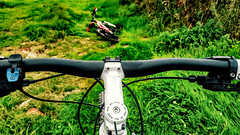Cycling Image (5)