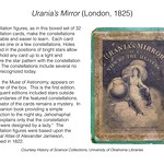 Urania's Mirror Page 2