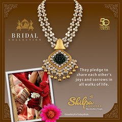 Shilpa Lifestyle - Compliment Your Beauty and Grace