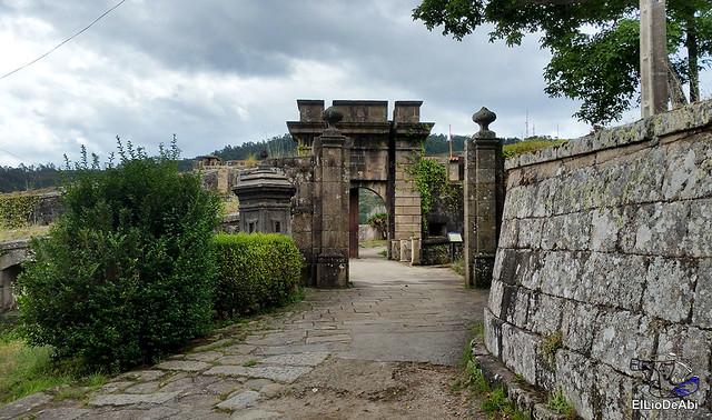 Un día en Ferrol (1)