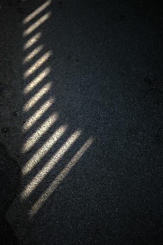 lichtharfe 2