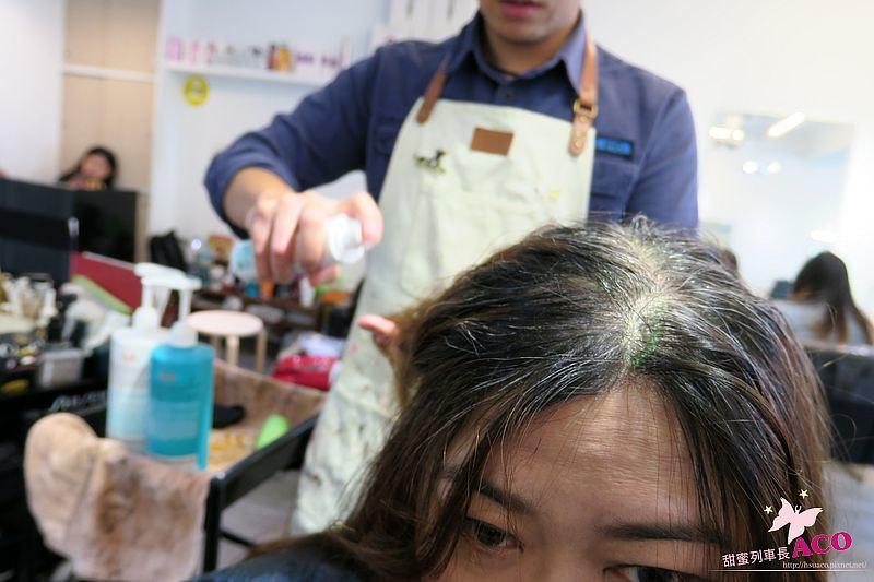 公館染髮 H color IMG_2982.JPG