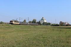 10-10-2018 | SNCF 25591, Mommenheim - Photo of Rottelsheim