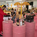 Wine - Clube Wine - Exagerado 08-11-2018 - Fotos Vinicius Otsuki