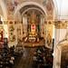 2018.11.11 – Msza św. za Ojczyznę w 100-lecie odzyskania niepodległości