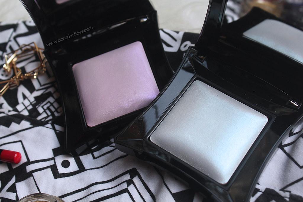Illamasqua-The-Reign-of-Rock_Beyond-Powders_02