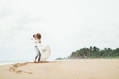 2016 remake photo session Sri Lanka