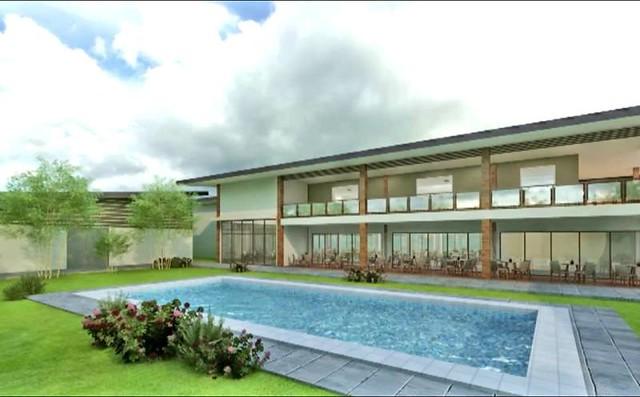 Trường I.Breeze - Cebu