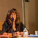 UNAF Asilo y refugio por violencia de género_20181211_Rafael Muñoz_14