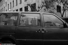death on wheels