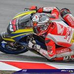 2018-M2-Pratama-Malaysia-Sepang-024