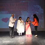 OOB bids farewell to Ms. Sindhu Sreeramakrishnan Nair