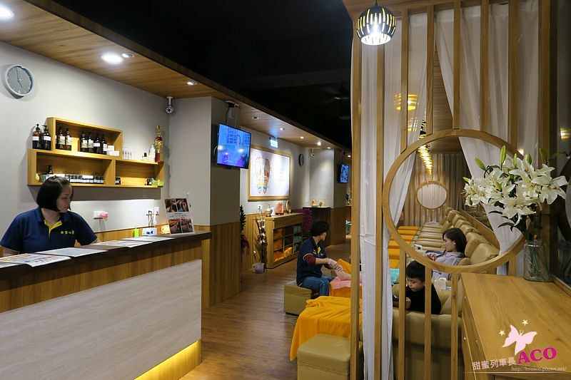 台北車站 按摩 IMG_9190.JPG
