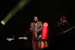 Jesse McCartney Concert-35