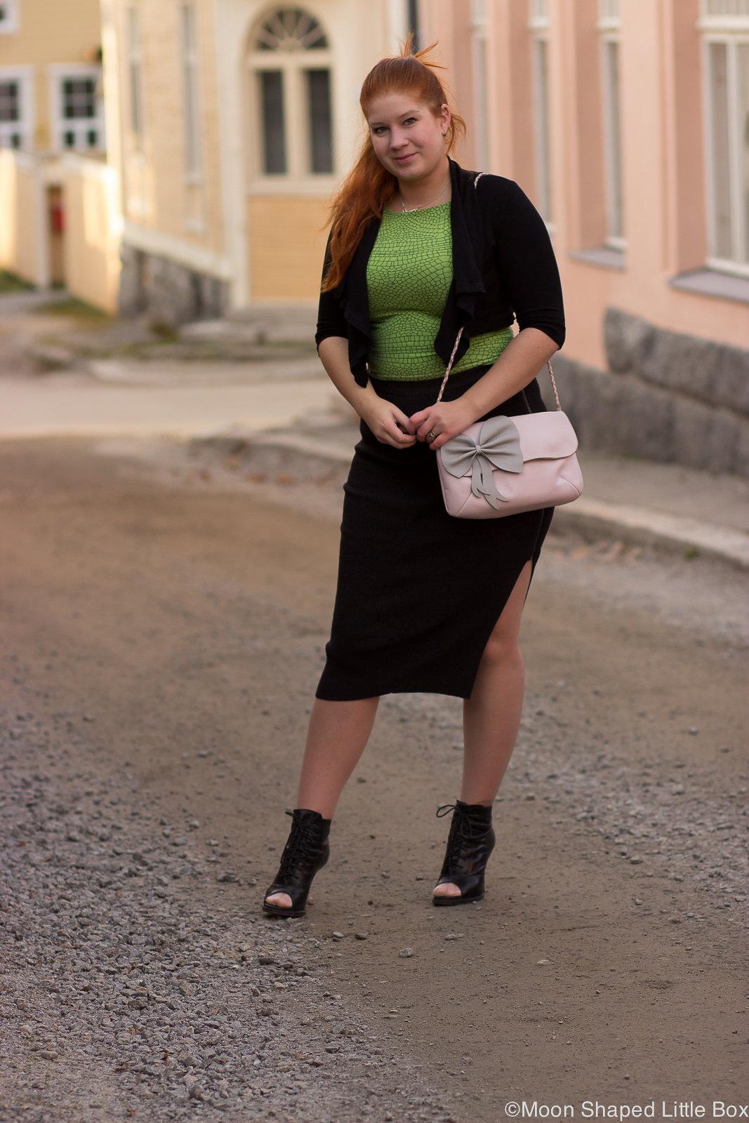OOTD_midiskirt_styleblogger-3